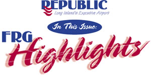 Republic in the News