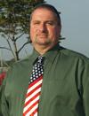 Robert W. Bodenmiller