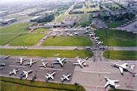 aerialterminal