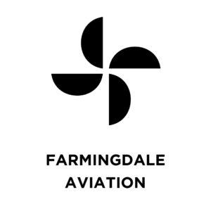 Farmingdale Aviation